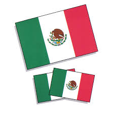 Mwxican Flag Mexican Flag Images Free Free Download Clip Art Free Clip Art