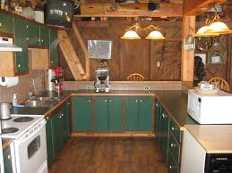 Russian River Kitchen Island by Your Platte River Lost Island Lodge Homeaway Linwood