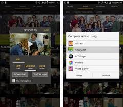 showbox android app showbox apk app showbox android app showbox app