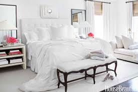 make your bed janet brown interiors
