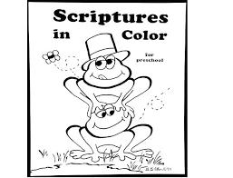 preschool coloring pages school preschool sunday school coloring pages school coloring pages for