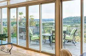 Patio Doors Cincinnati Patio Doors Cincinnati Epic Home Furniture