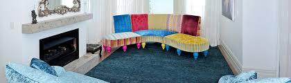 Interior Designer New Zealand by Designworx New Zealand Nz 0624