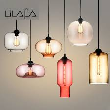art deco pendant lights milti colors creactive shape glass pendant lights art deco pendant