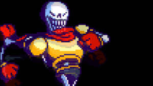 why didn u0027t anyone think of this undertale stupidity youtube
