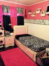 8 year old bedroom ideas little girls bedroom to 13 year olds dream room little princess