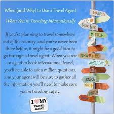why use a travel agent images 10 reasons travelers still need a travel agent great escapes etc png