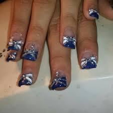 114 best acrylic nails art u003c u003e images on pinterest acrylics