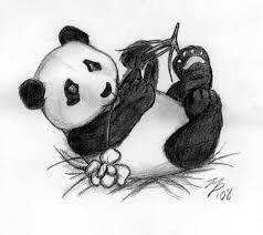 pin by amy on pandas pinterest pandas panda and art