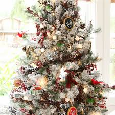 christmas marvelous organic christmas trees very fairy tree at