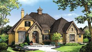 european cottage house plans inspiring design european small house floor plans 4 plans second