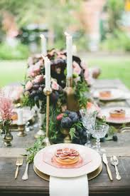 themed tablescapes 357 best t a b l e s c a p e s images on tray tables