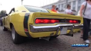 dodge charger 440 engine mopar v8 sound 1970 dodge charger r t se 440 7 2l