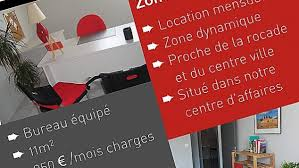 location bureau avignon gadget arena com bureau beautiful location bureau avignon