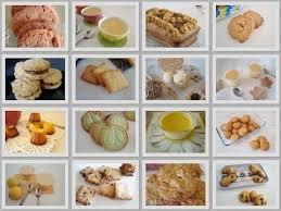 cuisiner les jaunes d oeufs 25 recettes sucrées avec des jaunes d oeufs le pays des