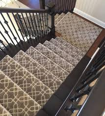 Rug Runners For Sale 86 Best Stanton Carpet And Rugs Images On Pinterest Carpet In