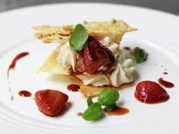 cuisine gordon ramsay delicious recipes from gordon ramsay s restaurants maze petrus and