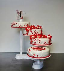 hochzeitstorten krefeld konditorei cofetărie iftode cupcake shop krefeld germany