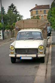 old peugeot for sale 26 best peugeot 404 camionette pick up images on pinterest
