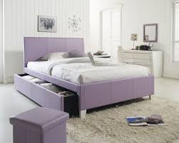 Lavender Walls Bedroom Ideas Colors That Attract Money Purple And Green Living Room Accessories