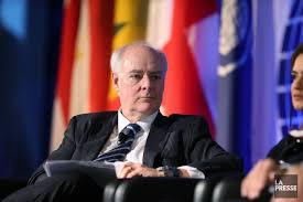 chambre du commerce du canada la réforme fiscale aux é u préoccupe la chambre de commerce du