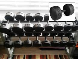 amazon black friday dumbbell dumbbells for sale new and used dumbbell guide updated