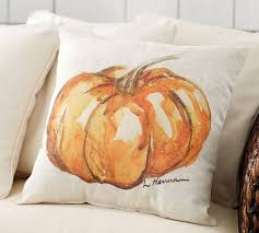 halloween pillows 20 elegant halloween home decor ideas how to decorate for halloween
