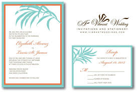 templates how to reply to a wedding invitation formally plus how