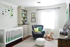 Young Room by In The Nursery With Young House Love Project Nursery