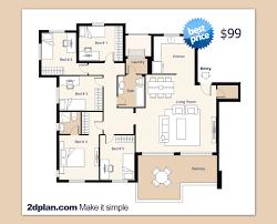 residential house plans residential floor plans residential floor plans intended for