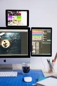 20 best pixo set ups images on pinterest oscars tablet mount