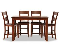 Dining Room Chairs Dallas by High Dining Room Chairs Dallas Designer Furniture Melston Counter