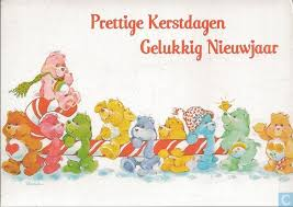 167 care bear christmas images care bears
