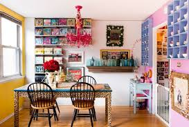 kitsch home decor 10 signs you re addicted to kitsch interior décor