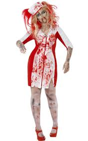 zorro woman halloween costume plus size nurse zombie costume undead nurse halloween costume