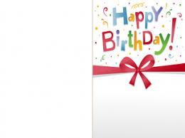 birthday cards to print u2013 gangcraft net