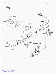 towbar wiring diagrams 3 phase panel wiring diagram ford f150