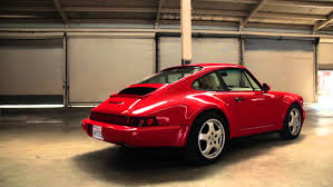 1994 porsche 911 turbo elegant 1994 porsche 911 concepts bernspark