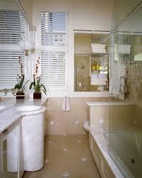 small bathroom ideas with bath and shower 55 cozy small bathroom ideas and design