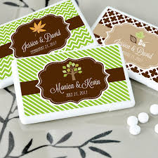 mint to be favors arabic wedding favors from 0 66 hotref
