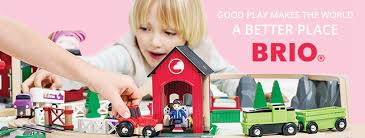 wooden toys brio haba hape kids wooden toys wooden toy store
