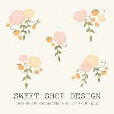 wedding flowers images free free cliparts flower free clip free clip on