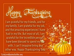 thankful quotes thanksgiving day happy thanksgiving images