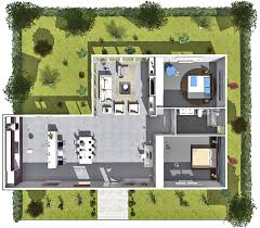 home project ideas exles of elegant home projects created by homebyme users homebyme