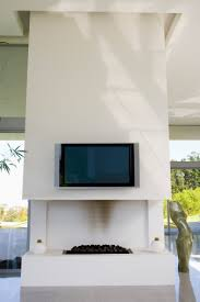 How To Light Pilot On Gas Fireplace How To Adjust The Pilot Light On Gas Logs Hunker