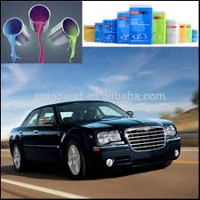 metallic car paint metallic car paint suppliers and manufacturers