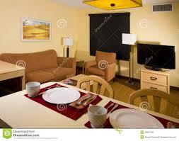 coin cuisine studio cuisine de studio coin location genos louron studios catering xl