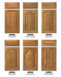 Cabinet Panel Doors Cabinet Doors