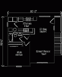 apartments apartment over garage house plans suite also house