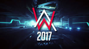 alan walker remix alan walker mix 2017 alan walker and friends remix youtube